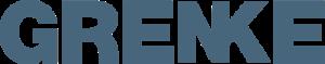 GRENKE_logo_180@2x